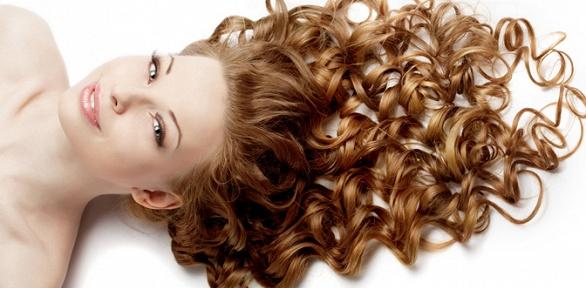 Процедуры чистки, пилинга или RF-лифтинга лица всалоне красоты «Нарцисс»