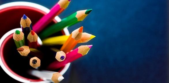 Развивающие занятия для детей вгруппах навыбор отцентра «Элефантик»