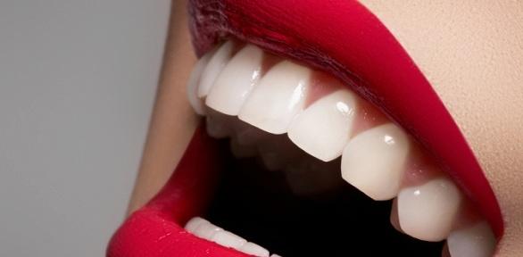 Гигиена полости рта, лечение иудаление зубов встоматологии Vdental