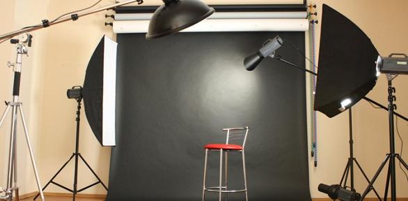 Общий курс цифровой фотографии отфотошколы Fotogen