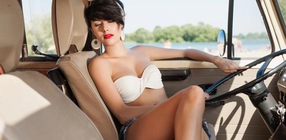 Шугаринг зон навыбор для женщин имужчин всалоне красоты «Мята»