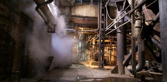 Участие вквесте «Чернобыль» отпроекта «Выход»