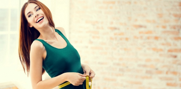 Безлимитный абонемент насеансы LPG-массажа в«Студии красоты»