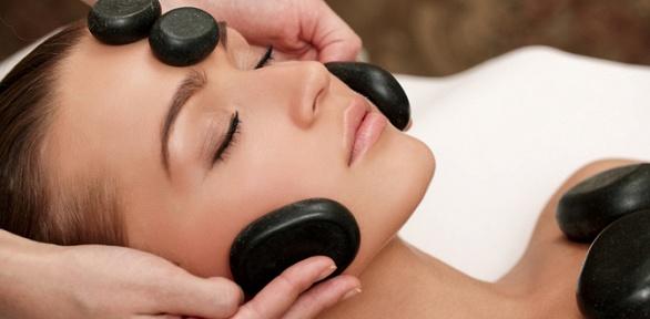 Сеанс массажа или SPA-программа вмедицинском центре «Мануал-плюс»