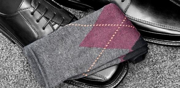 Услуги химической чистки обуви всникер-химчистке Sole Fresh
