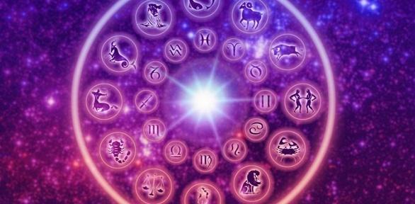 Составление натальной карты или гороскопа откомпании «Мир гороскопов»