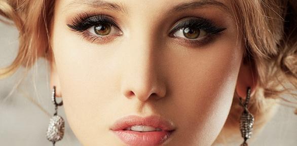 1, 2или 3процедуры чистки, пилинга лица встудии красоты TeAmo Clinica