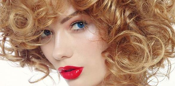 Перманентный макияж губ, бровей или век встудии Александры Парфеновой