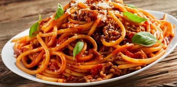Ужин для двоих, четверыхили шестерых витальянском ресторане Dazio Pino