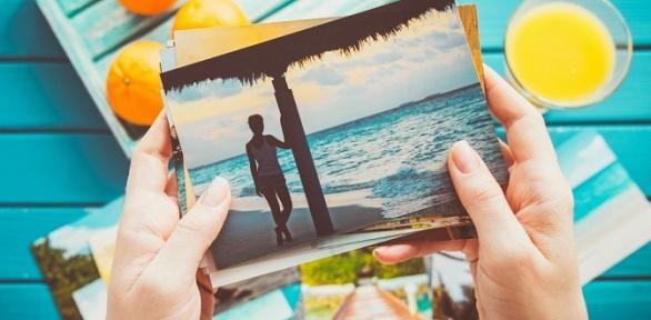 Изготовление фотопазла, магнитов, печать календаря или фотографий