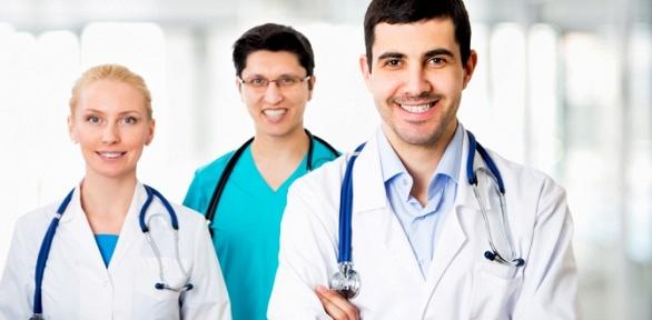 Прием флеболога в«Многопрофильной клинике здоровья семьи»