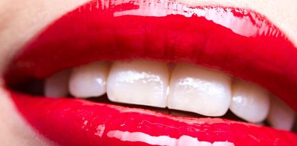 Гигиена полости рта встоматологии «Зуб мудрости»