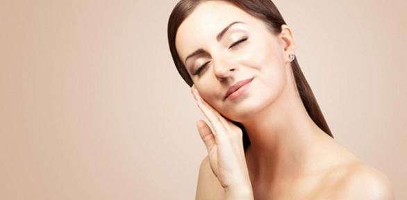 Чистка лица, пилинг, уходовые процедуры всалоне красоты «Престиж»