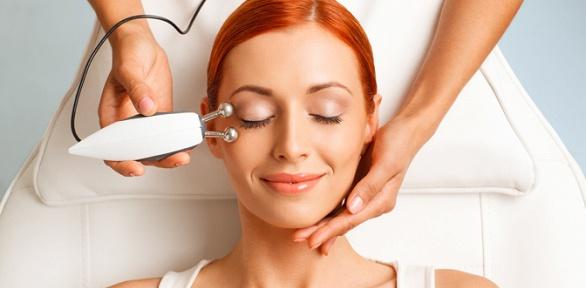 Уход за кожей в «Центре эстетической косметологии»