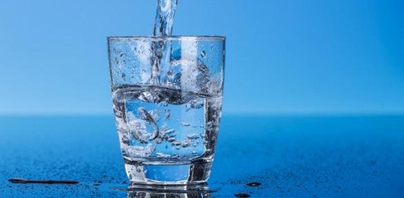 До15бутылей питьевой воды «ТаганАй»