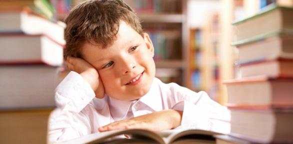 Программы детского образовательного сайта откомпании Nursery Club