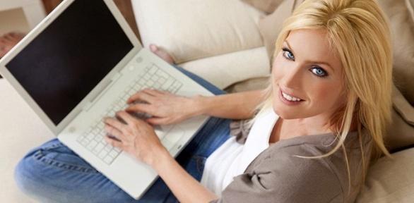 Онлайн-курсы Excel идизайна отцентра New Mindset