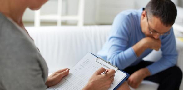 Онлайн-консультации психолога вцентре «Осознанный Питер»