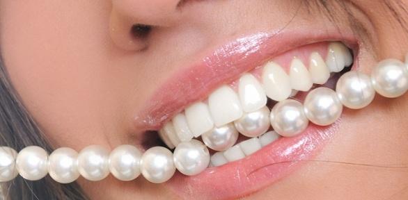 Установка зубного имплантата всемейной клинике «Азбука здоровья»