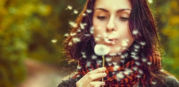 Первичные аллергологические обследования вцентре Allergy Free