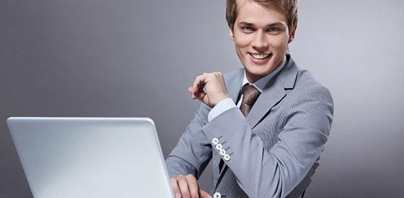 Курс дистанционной программы Mini MBA откомпании MMU Business School
