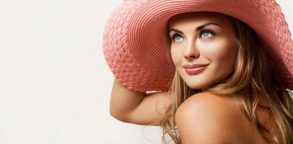 Чистка, RF-лифтинг или пилинг в«Кабинете аппаратной косметологии»