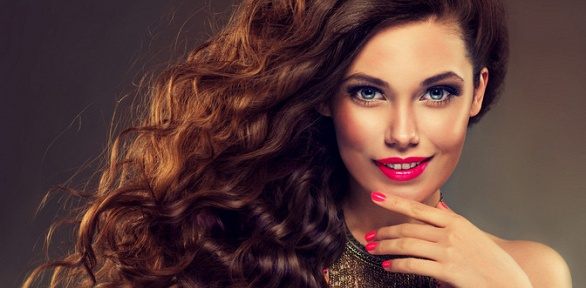Женская стрижка, окрашивание, ботокс волос всалоне Color Bar