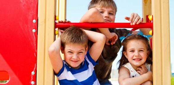 1или 2часа посещения детской игровой площадки вигровом центре «Мумиград»