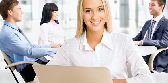 Курс дистанционной программы Mini MBA ONE откомпании MMU Business School