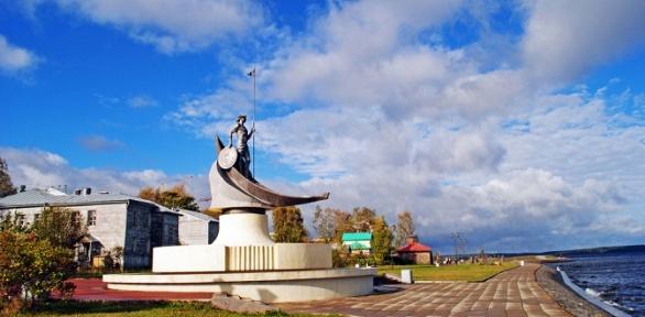 Отдых вцентре Петрозаводска вномере выбранной категории вотеле «Ауринко»