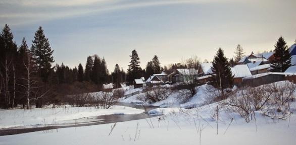 Отдых наберегу Зюраткуль вапартаментах, доме набазе «Небесное озеро»