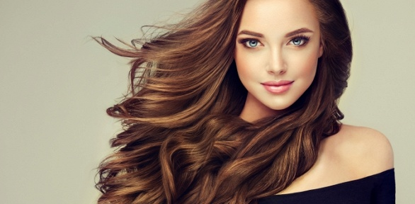 Стрижка, окрашивание волос всалоне Helena