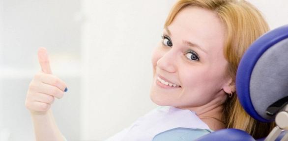 Гигиеническая чистка зубов или лечение кариеса вклинике «Дентал Клиник»
