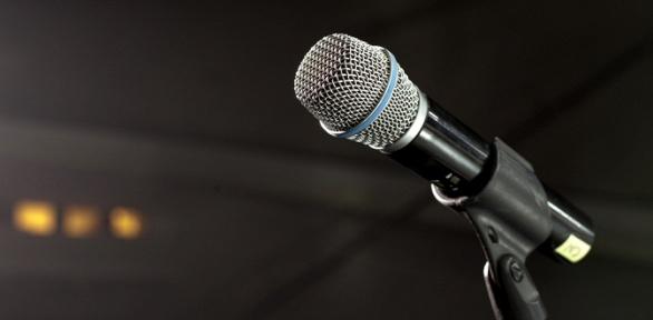Занятия поэстрадному вокалу отстудии современного искусства SongLife