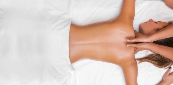 До10сеансов массажа вцентре красоты издоровья «АрНика»