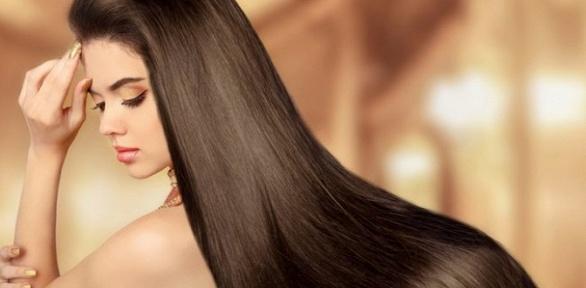 Парикмахерские услуги вкабинете Perfect Hair