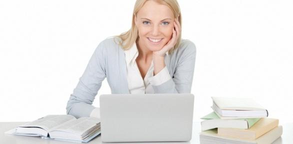 Онлайн-курс помаркетингу откомпании Red Carpet