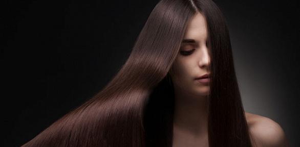 Стрижка, окрашивание, процедуры для восстановления волос всалоне «Ву-А-лЯ»