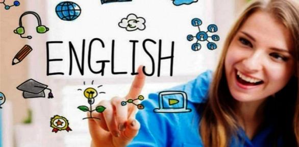 Онлайн-курсы английского языка отучебного центра English152