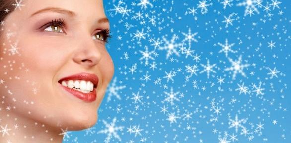 Лечение кариеса сустановкой пломбы встоматологии «Мастер-дент»