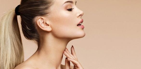 Косметологические процедуры всалоне красоты Asteria
