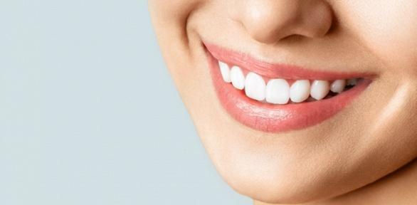 Гигиена полости рта, лечение кариеса вклинике «Кристалл»