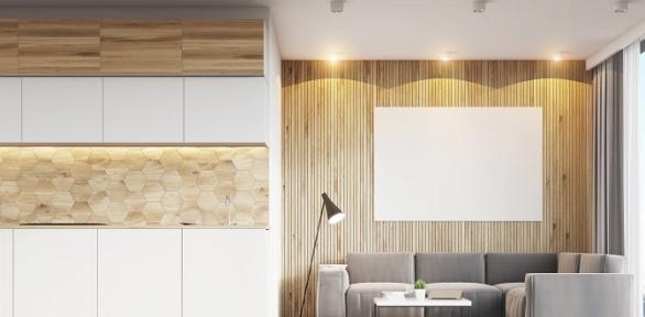 Изготовление, доставка имонтаж натяжного потолка