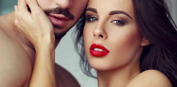 Онлайн-курс «Уроки любви инаслаждения» отНаталии Бриз иЕлены Бакуновой