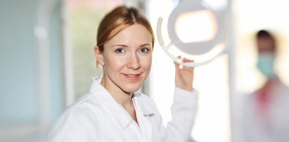 Прием гинеколога, уролога вмедцентрах «Клиника Флоровой»
