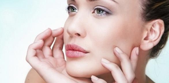 Косметологические услуги отстудии красоты Marsala