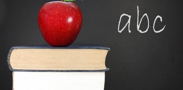 1, 2или 3месяца изучения английского языка вакадемии Aya &Kids