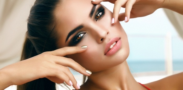 Онлайн-курсы красоты отNew Mindset