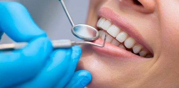 Стоматология в«Центре семейной стоматологии»