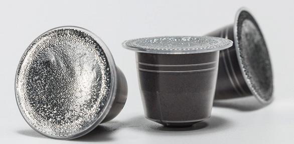До1000 капсул навыбор для кофемашин Nespresso